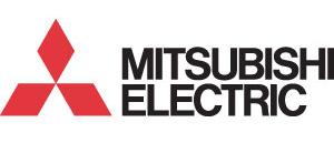 mitsubishi electronic- upc cooltec - lahr