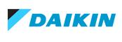 daikin - upc cooltec - lahr