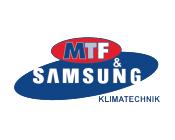 mtf samsung - upc cooltec - lahr