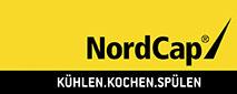 nordcap - upc cooltec - lahr